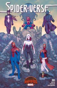 spider-verse_5