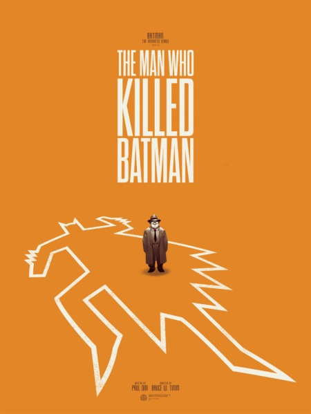 the_man_who_killed_batman