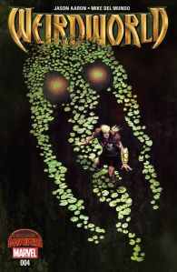 weirdworld_4