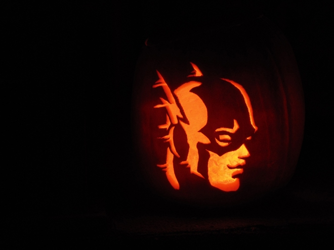 102714_TheFlash_Pumpkin