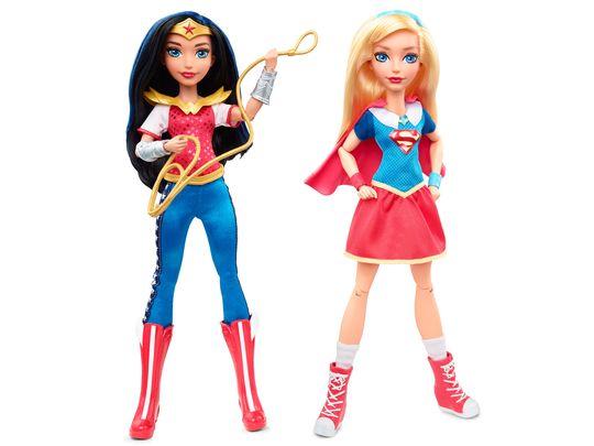 635792691218745924-action-dolls