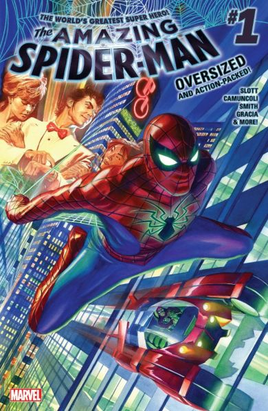 amazing_spider-man_1_2015jpg