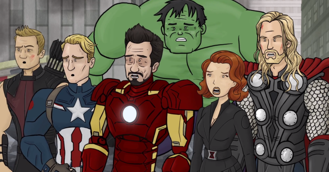 avengers-how-should-have-ended