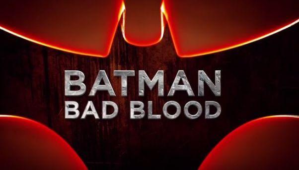 batman-bad-blood