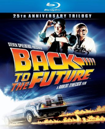 bttf_25th_anniversary_blu-ray