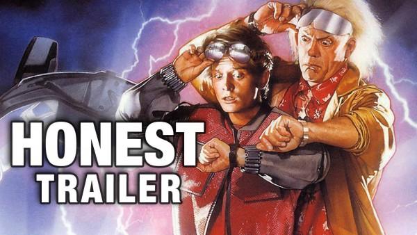 bttf_honest_trailer