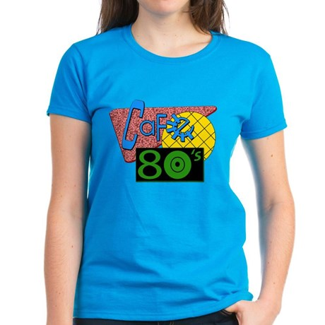 cafe_80s_womens_dark_tshirt