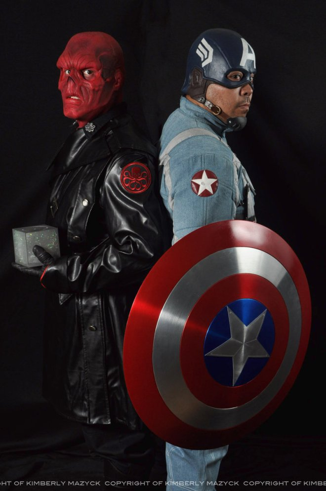 captain_america_and_red_skull_cosplay_by_kimberlystudio-d522btm