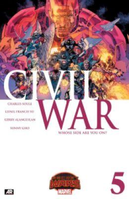 civil_war_5