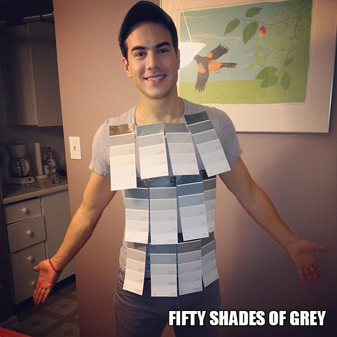 costume50shadesguy