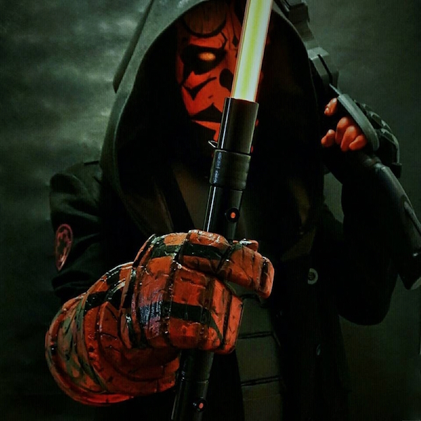 darth-hellboy-2