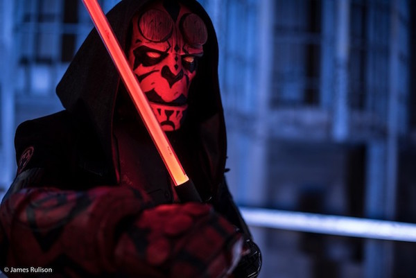 darth-hellboy-2a