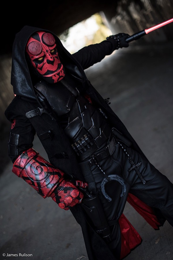 darth-hellboy-3