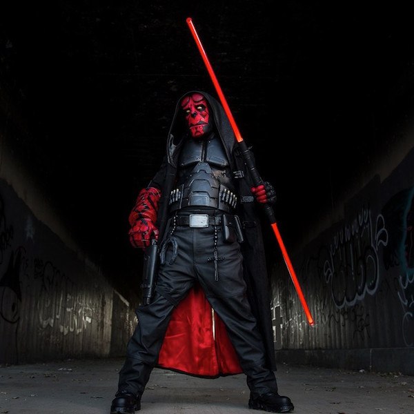 darth-hellboy-81