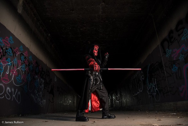 darth-hellboy1