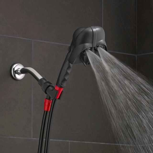 darth-vader-shower-head-1