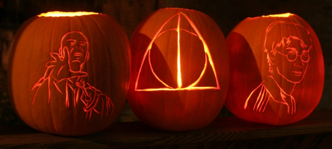 deathly_hallows_pumpkins_by_comicalclare