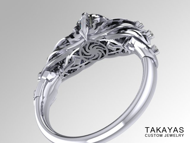 Diablo-Engagement-Ring-render-2-Takayas-Custom-Jewelry