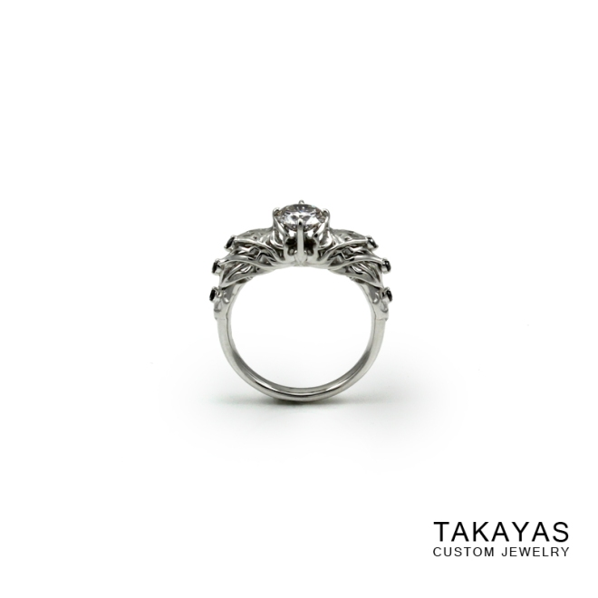 diablo-ring-_frontview_final-Takayas-Custom-Jewelry