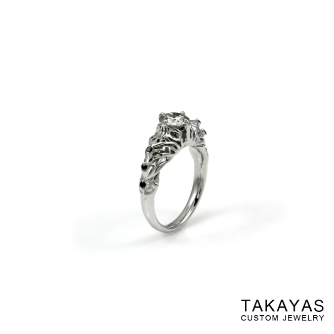 diablo-ring-sideview_final-Takayas-Custom-Jewelry