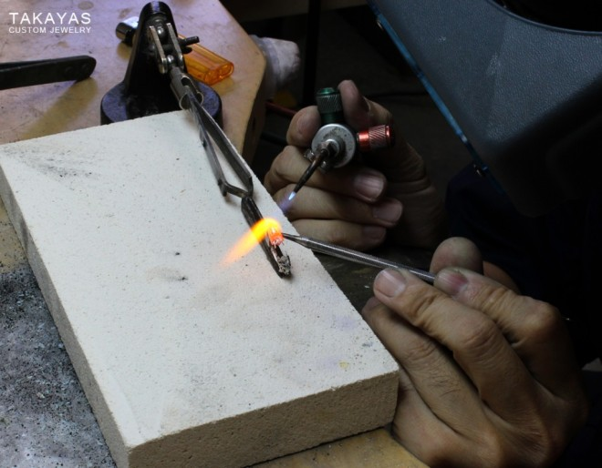 diablo_ring_soldering-1024x799