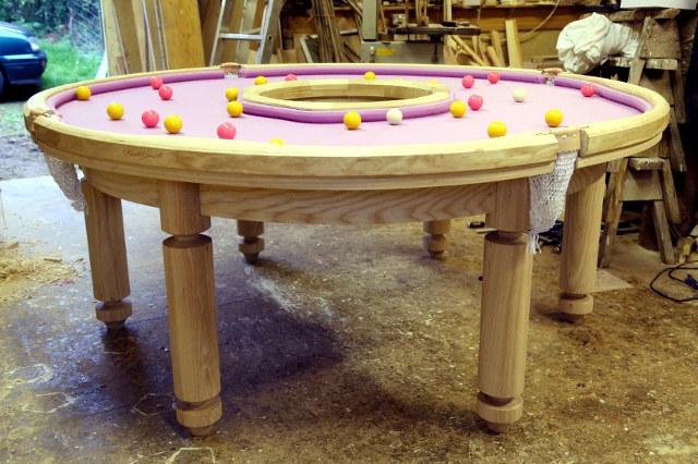 doughnut-pool-table-2