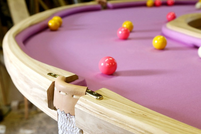 doughnut-pool-table-3