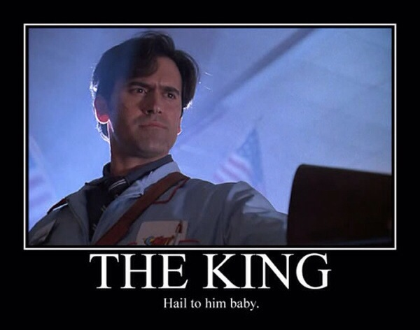 evil_dead_hail_to_the_king