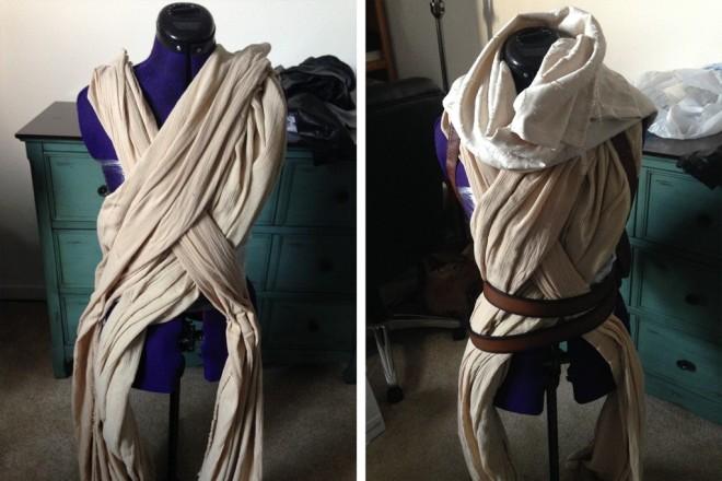 fabric-1024x683