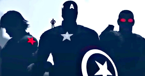 fanmade_captain_america_civil_war_opening_credits