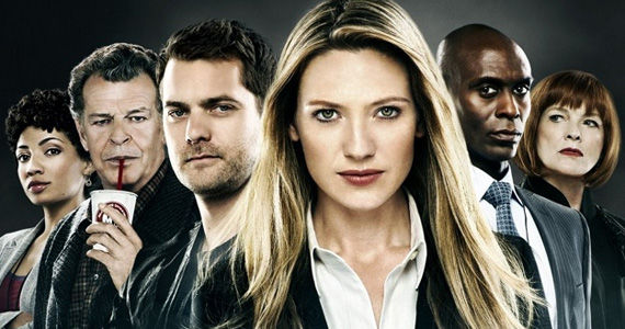 Fringe-4-Finale-Trailer-TV
