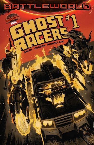 ghost_racers_1