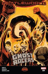 ghost_racers_4