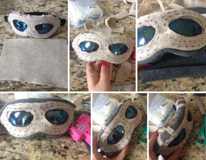 goggles01-1024x796
