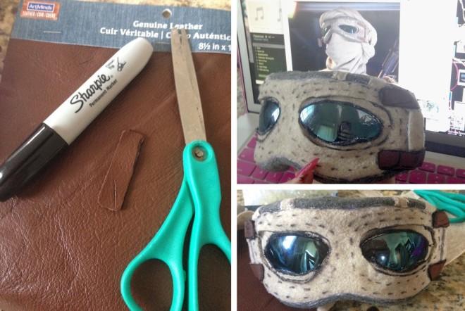 goggles02-1024x687