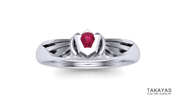 Goron-Ruby-Takayas-Custom-Jewelry-Zelda-Ring-1024x576