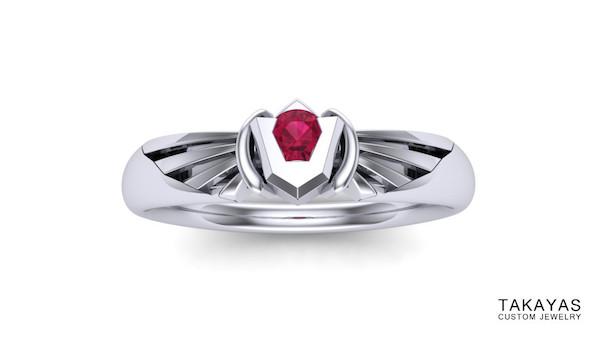 Goron-Ruby-Takayas-Custom-Jewelry-Zelda-Ring-1024x576