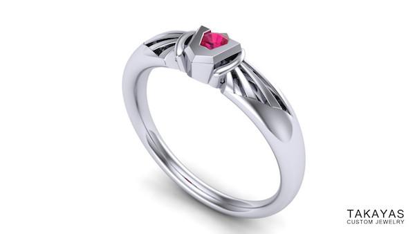 Goron-Ruby-Takayas-Custom-Jewelry-Zelda-Ring-2-1024x576