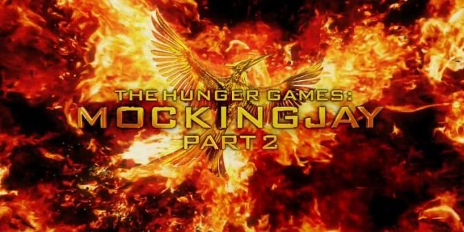 Hunger-Games