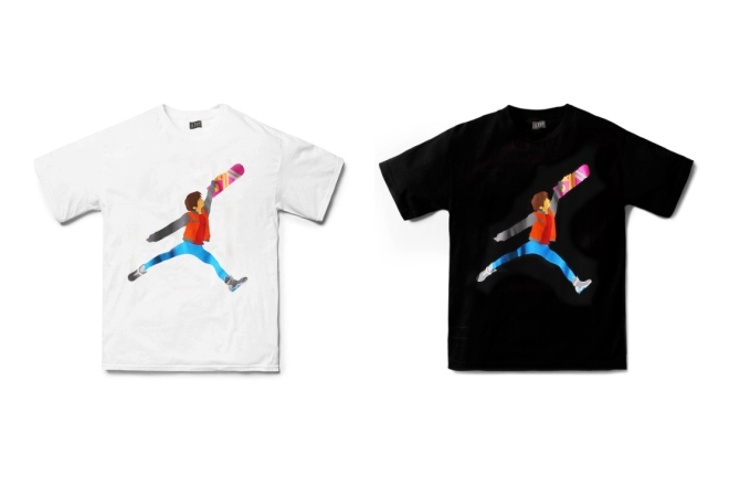 ilthy-air-mcfly-t-shirt-001