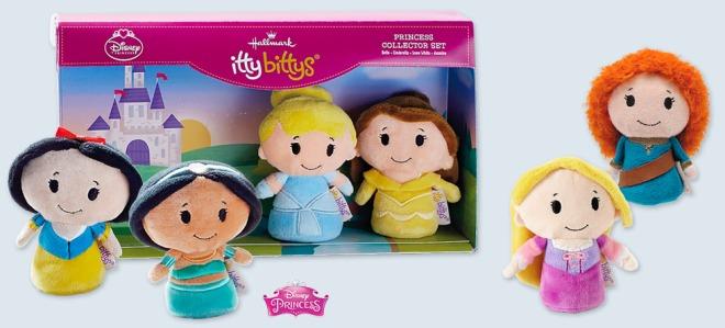 itty-bittys_980-disney-princesses-2014logo