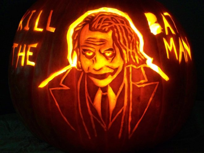 joker_pumpkin_by_yxzy