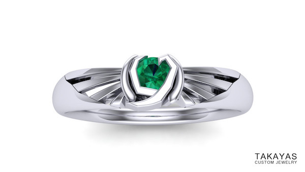 Kokiri-Emerald-Takayas-Custom-Jewelry-Zelda-Ring-1024x576