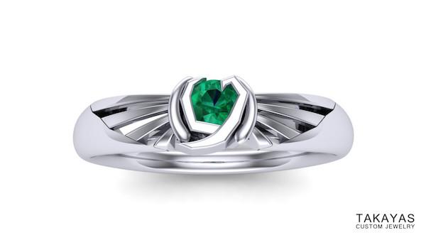Kokiri-Emerald-Takayas-Custom-Jewelry-Zelda-Ring-1024x576