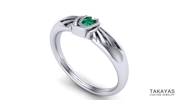 Kokiri-Emerald-Takayas-Custom-Jewelry-Zelda-Ring-2-1024x576
