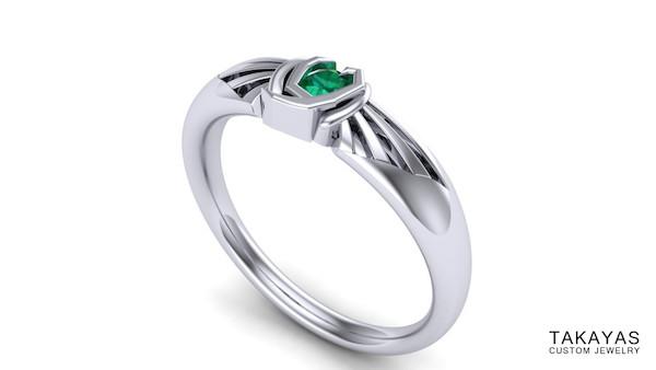 Kokiri-Emerald-Takayas-Custom-Jewelry-Zelda-Ring-2-1024x576