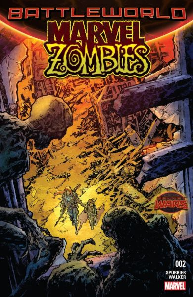 marvel_zombies_2