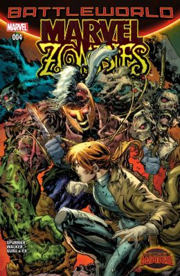 marvel_zombies_4