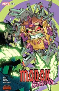 modok_assassin_5