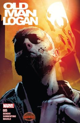 old_man_logan_5